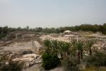 img_5511blick-vom-palmenplatz
