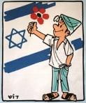 img_5707schalom-aus-israel