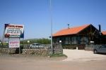 img_6263aduvdeva-rrestaurant