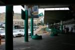 img_6343tveriah-busbahnhof