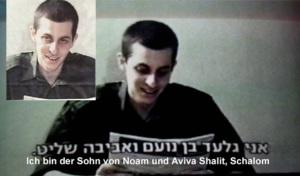 Gilad-Video