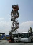IMAGE3~5Gush - Turm