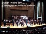Yerushalayim 28.4.2014 Concert KADDISH-I AM HERE - Dr