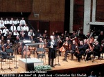Yerushalayim 28.4.2014 Concert - KADDISH