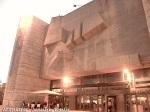Yerushalayim Yerusalem Theatre 28.4