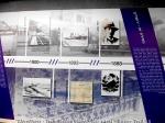 PICT5005 Sderot 1. Mai 2014 Train Statio  History Israel -2