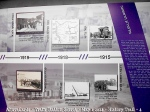 PICT5007 Sderot 1. Mai 2014 Train Station History Israel -4