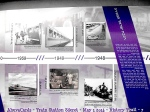PICT5010 Sderot 1. Mai 2014 Train Station History Israel -7