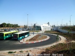 PICT5108 Sderot - Train Station. - May 1 2014jpg