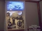Kibbutz Yad Mordecahi May 2. 2014 Museum Warsaw Ghetto - 4