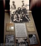 Kibbutz Yad Mordechai May 2, 2014 Museum Mordechai Anielewicz -2