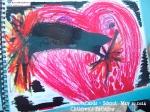 Sderot 1. Mai 2014 Chidrens's art 3