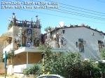 Sderot 1. Mai 2014 ein %22very funny%22 house