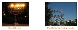 Chanukkah article  images 1 + 2