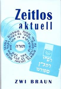 zeitlosaktuell - cover